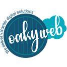Oaky Web- Blog