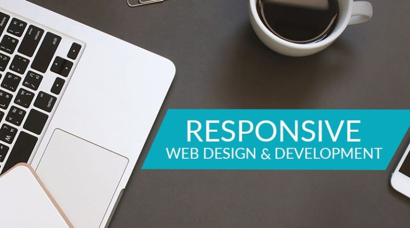 Responsive Web Design Development Company In Delhi Ncr Oaky Web Blog