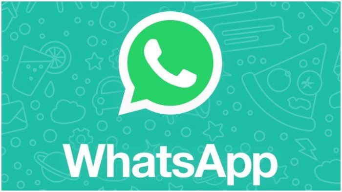 What's new in Whatsapp